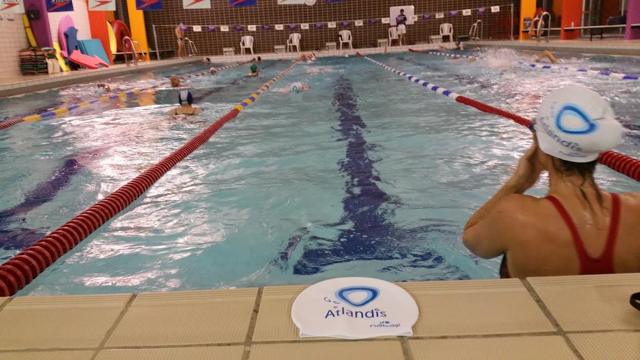 sportzwemmen.jpg