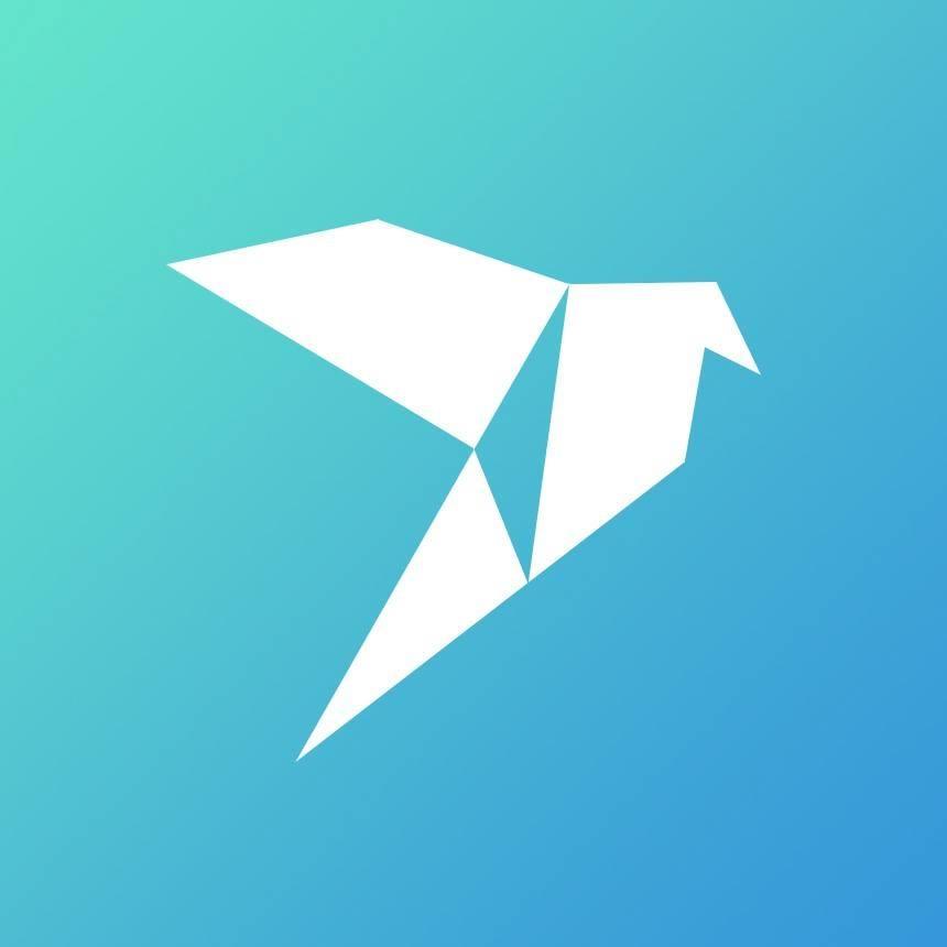 Logo Infoleven.jpg