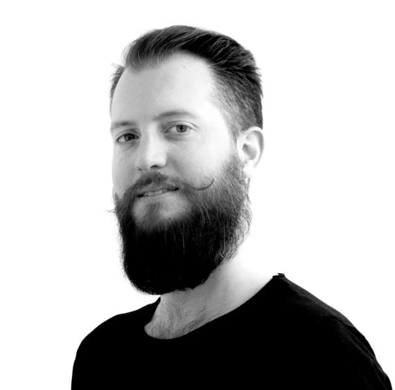 Christian Lindener