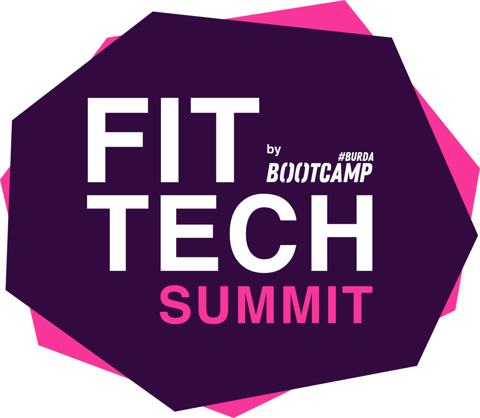 Logo FitTech Summit 2.png