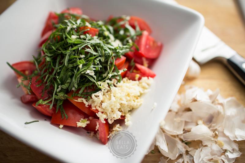 TomatoPasta0002.jpg