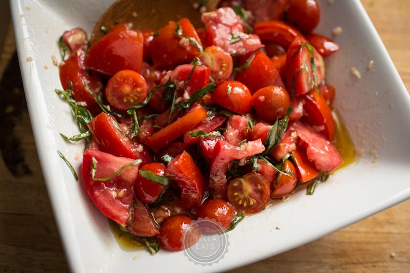 TomatoPasta0003.jpg