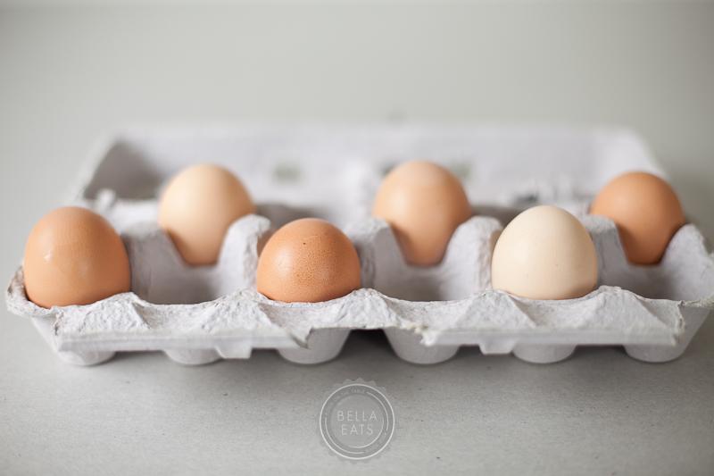 egg salad-5.jpg