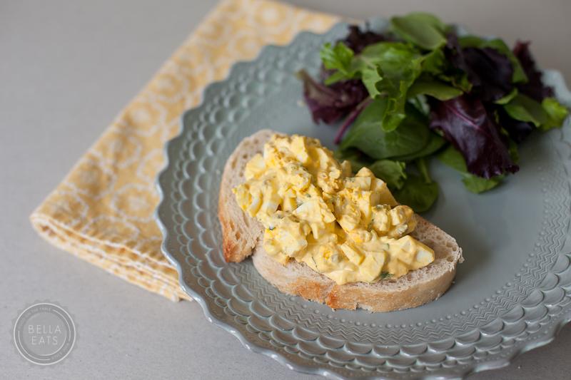 egg salad-6.jpg