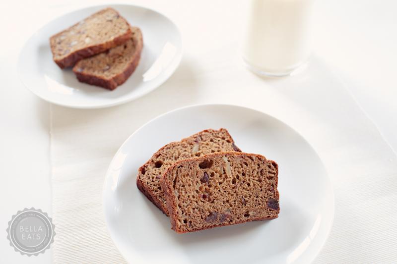 banana date bread-5.jpg