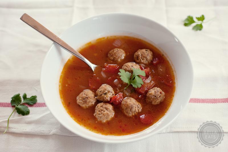 meatball soup-6.jpg