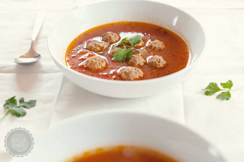 meatball soup-5.jpg
