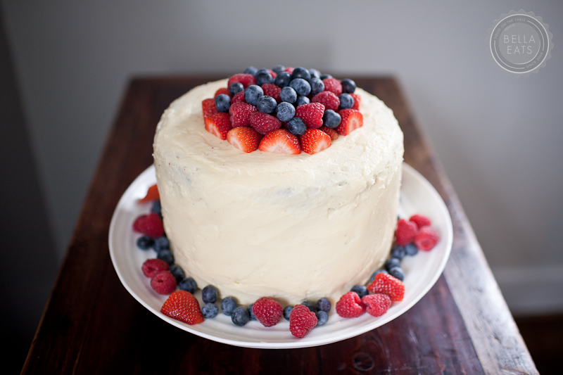 chocolate cake vanilla buttercream-4.jpg