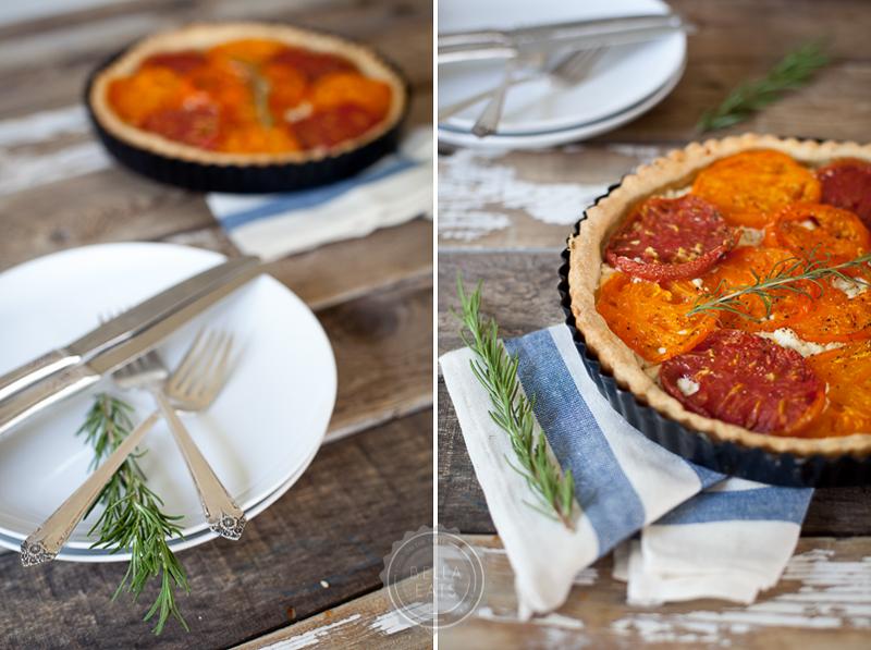 tomato goat cheese tart-2.jpg
