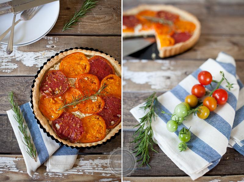 tomato goat cheese tart-3.jpg