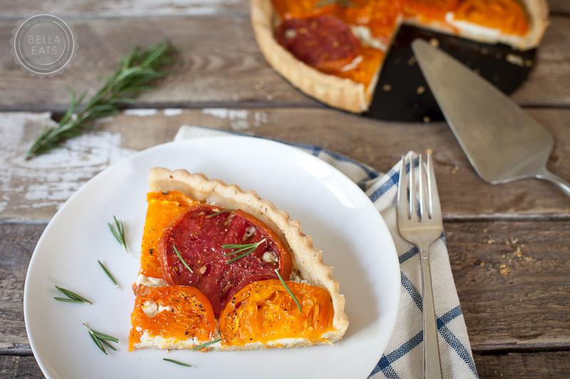 tomato goat cheese tart-6.jpg