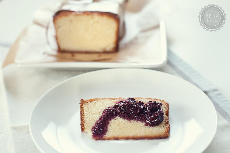 lemon cake-3.jpg