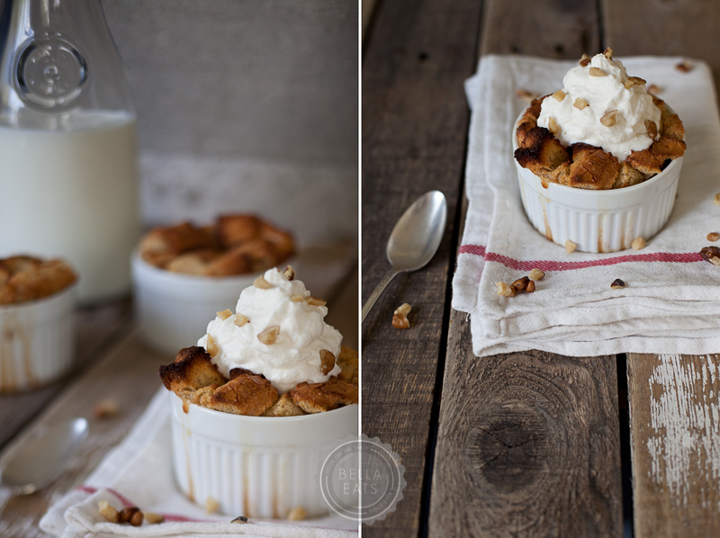 bread pudding-5.jpg