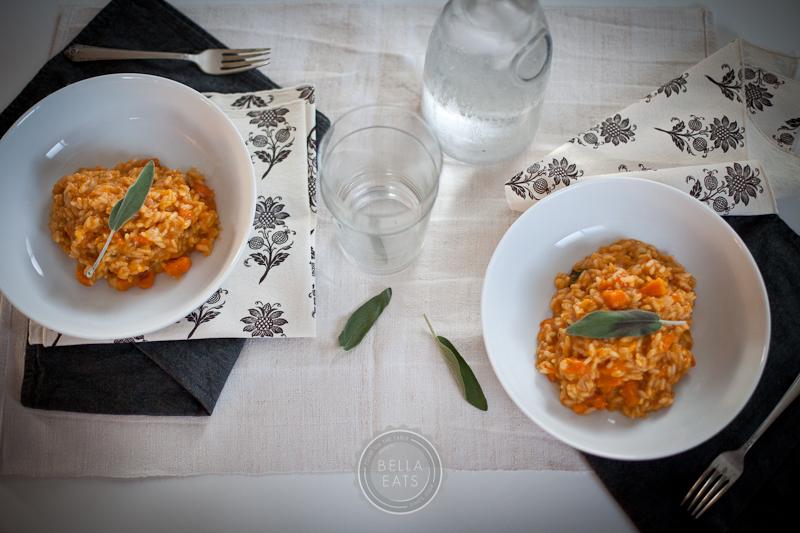 butternut squash risotto-5.jpg