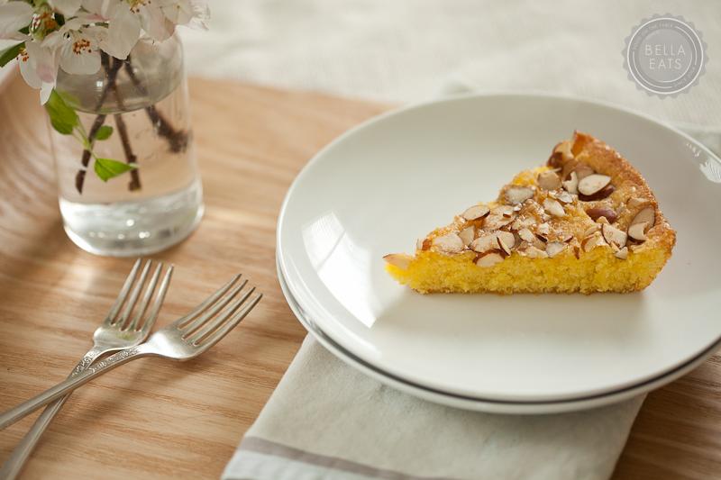 swedish cake-5.jpg