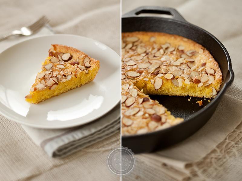 swedish cake-6.jpg