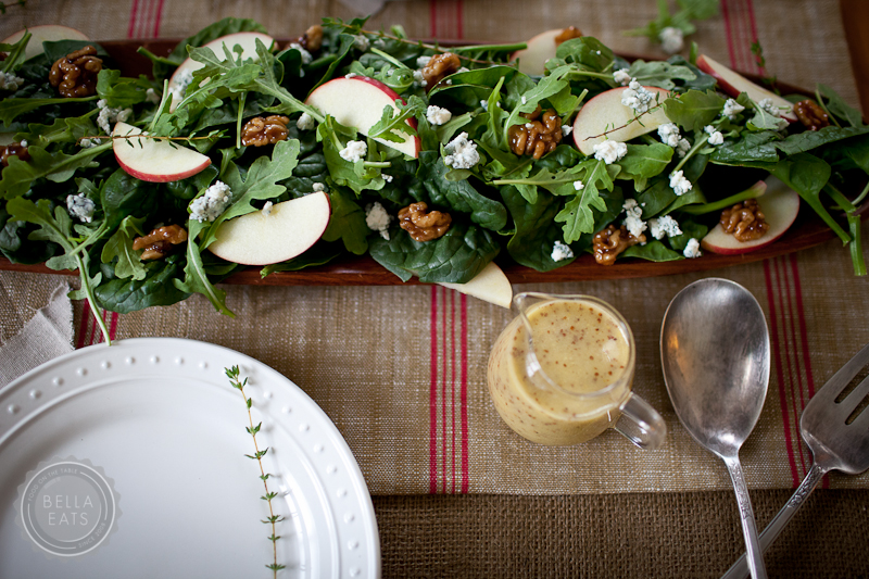 autumn salad-4.jpg