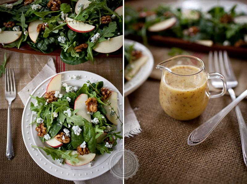 autumn salad-3.jpg
