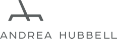 andreahubbell-logo.png