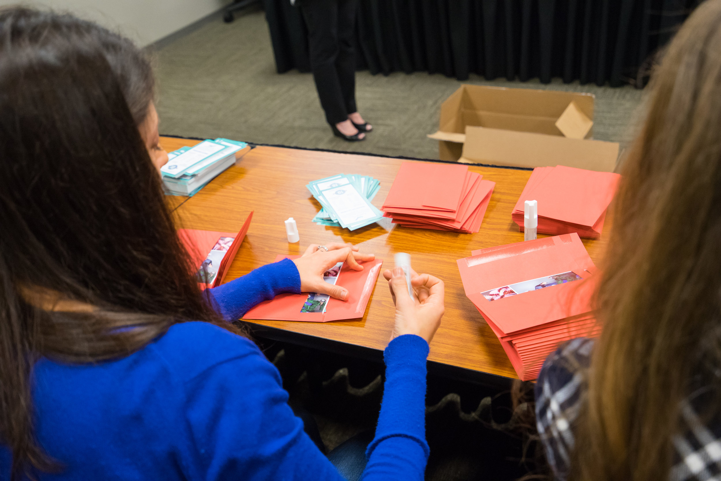 Christmas Card Stuffing 2016-12.jpg