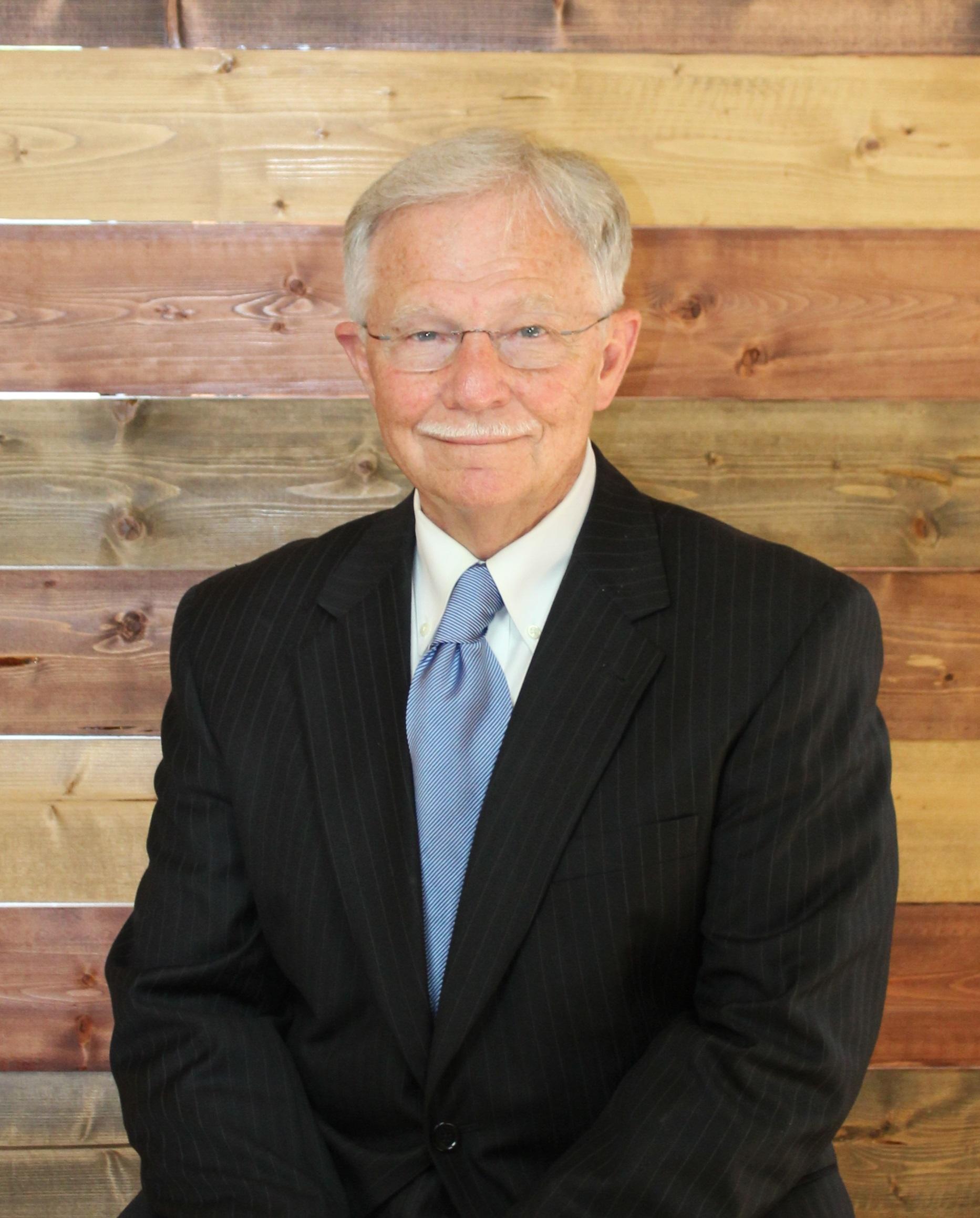 Doug Chapman 016.JPG