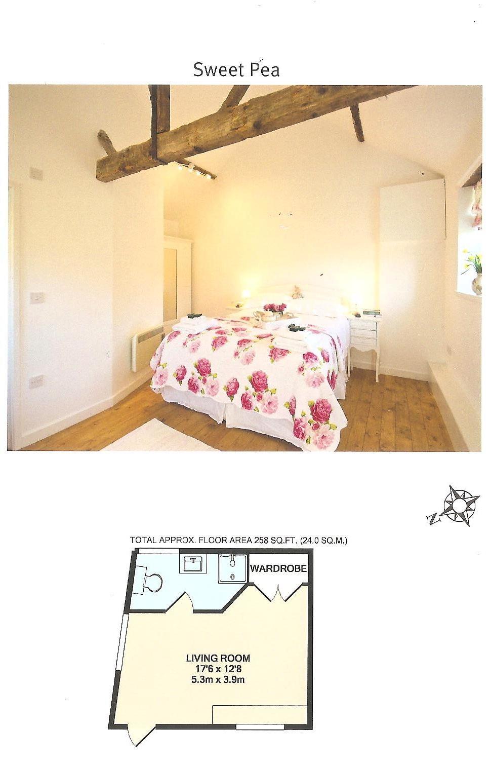 Floor Plan Balckberry & Sweet Pea 001.jpg