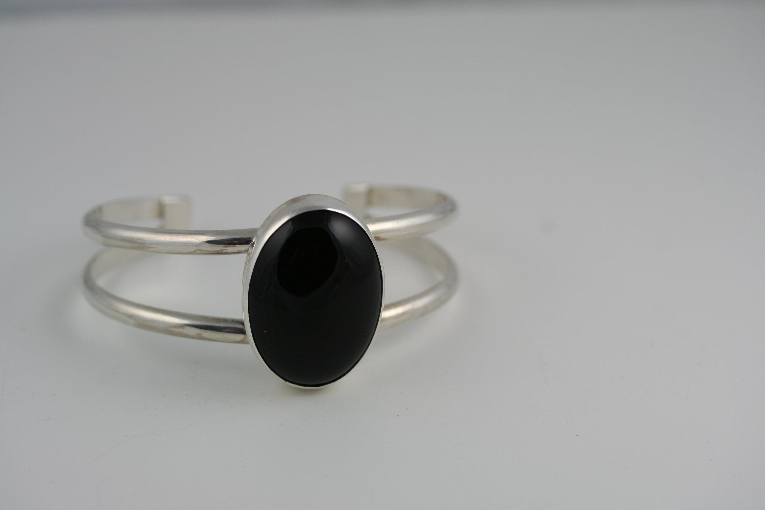 jewelry 005.JPG