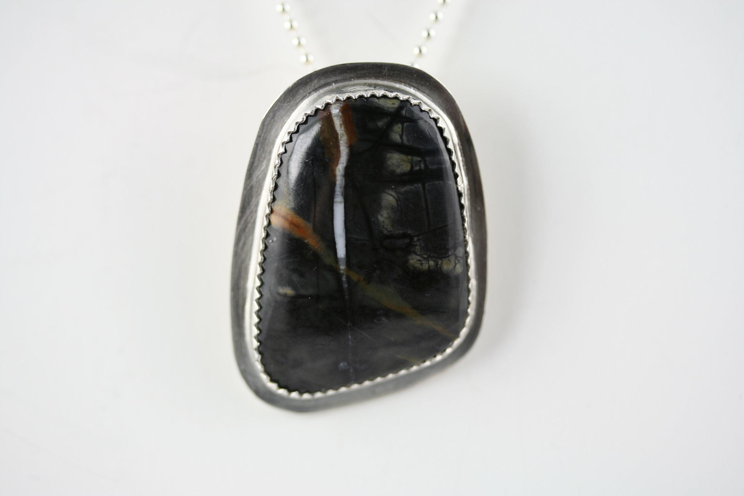 jewelry 186.JPG