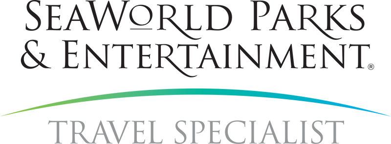 SEA_TravelSpecialist_Logo.png