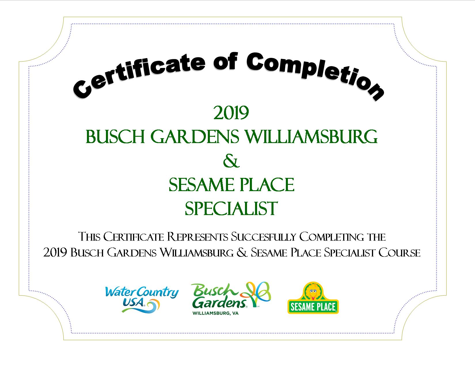 BGW_SPL_Certificate.jpg