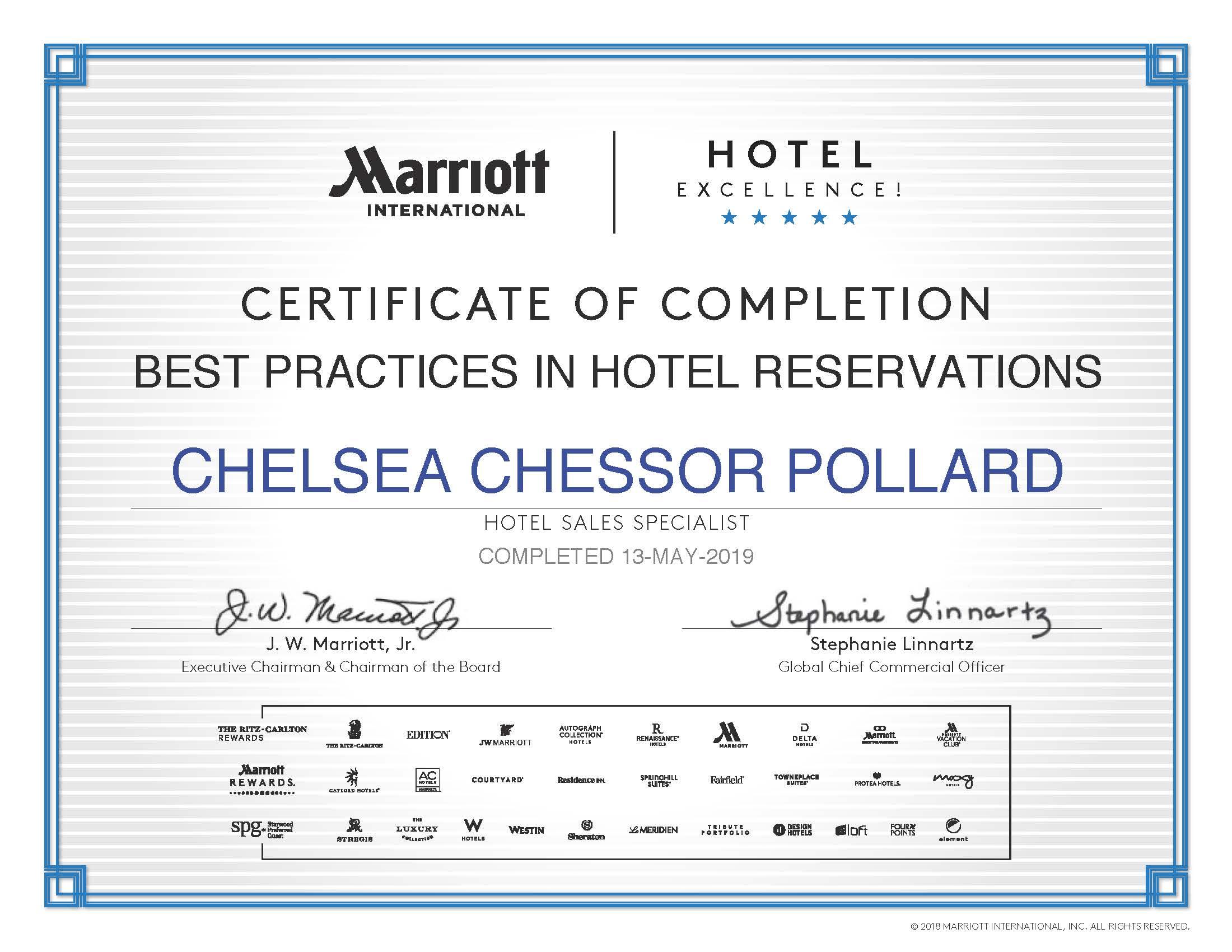 Marriott cert.jpg