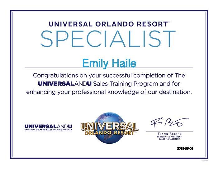 Emily Haile Universal.jpg