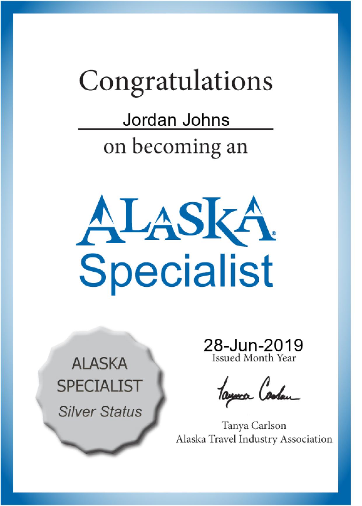 alaska specialist certificate.jpg