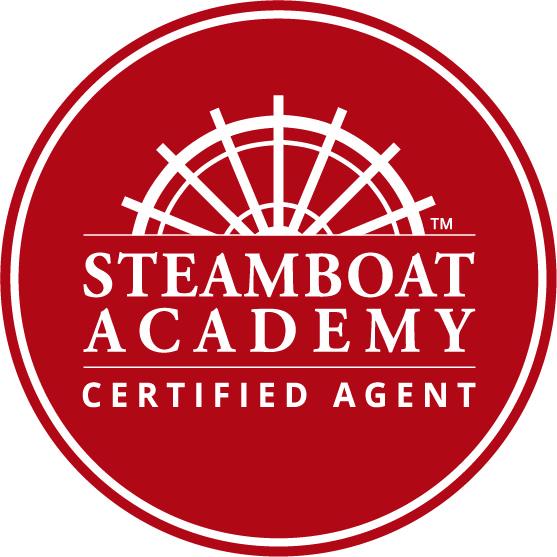 Steamboat_Academy_PMS1805_CertifiedAgent.jpg