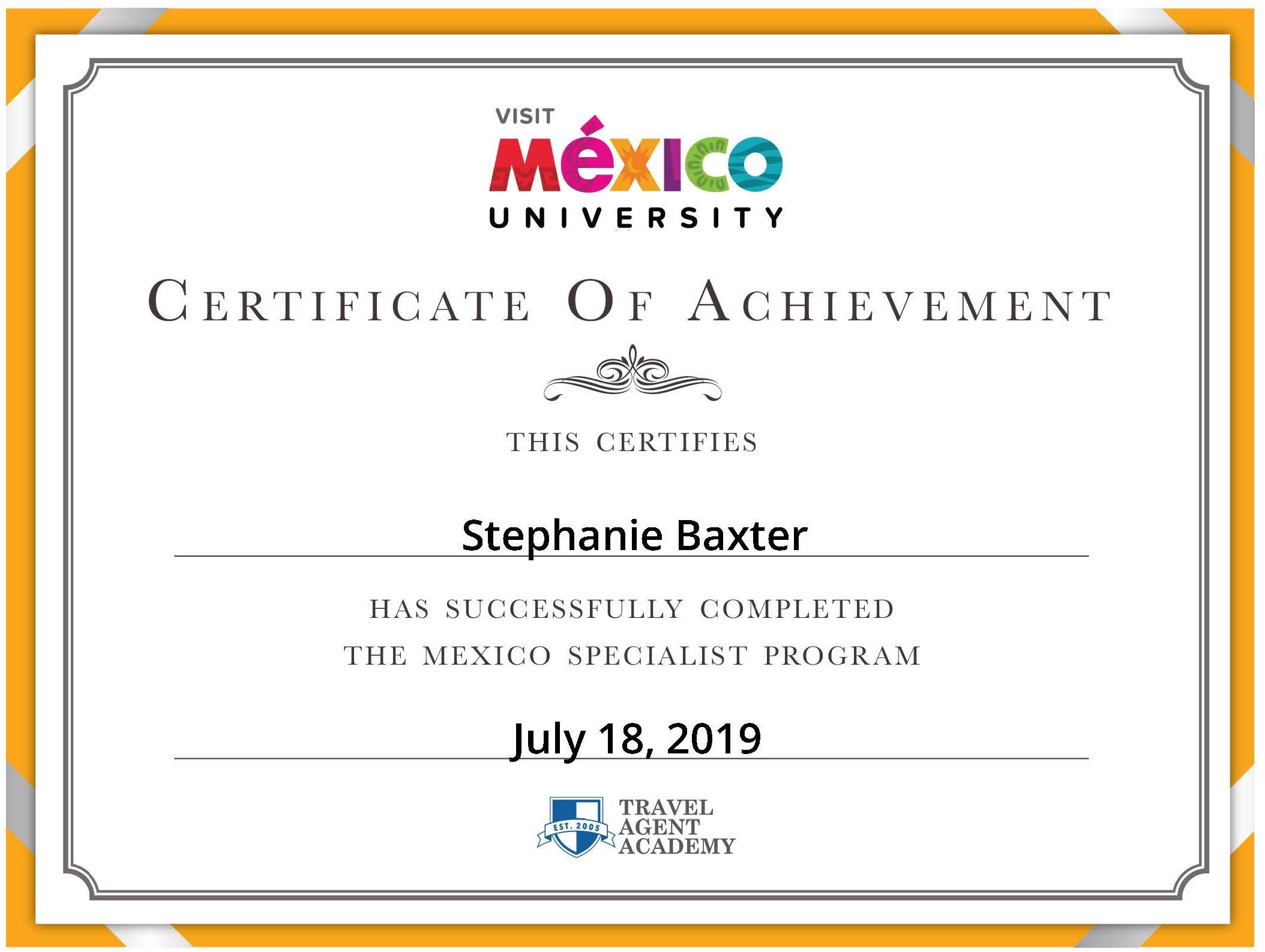 Mexico Specialist.jpg