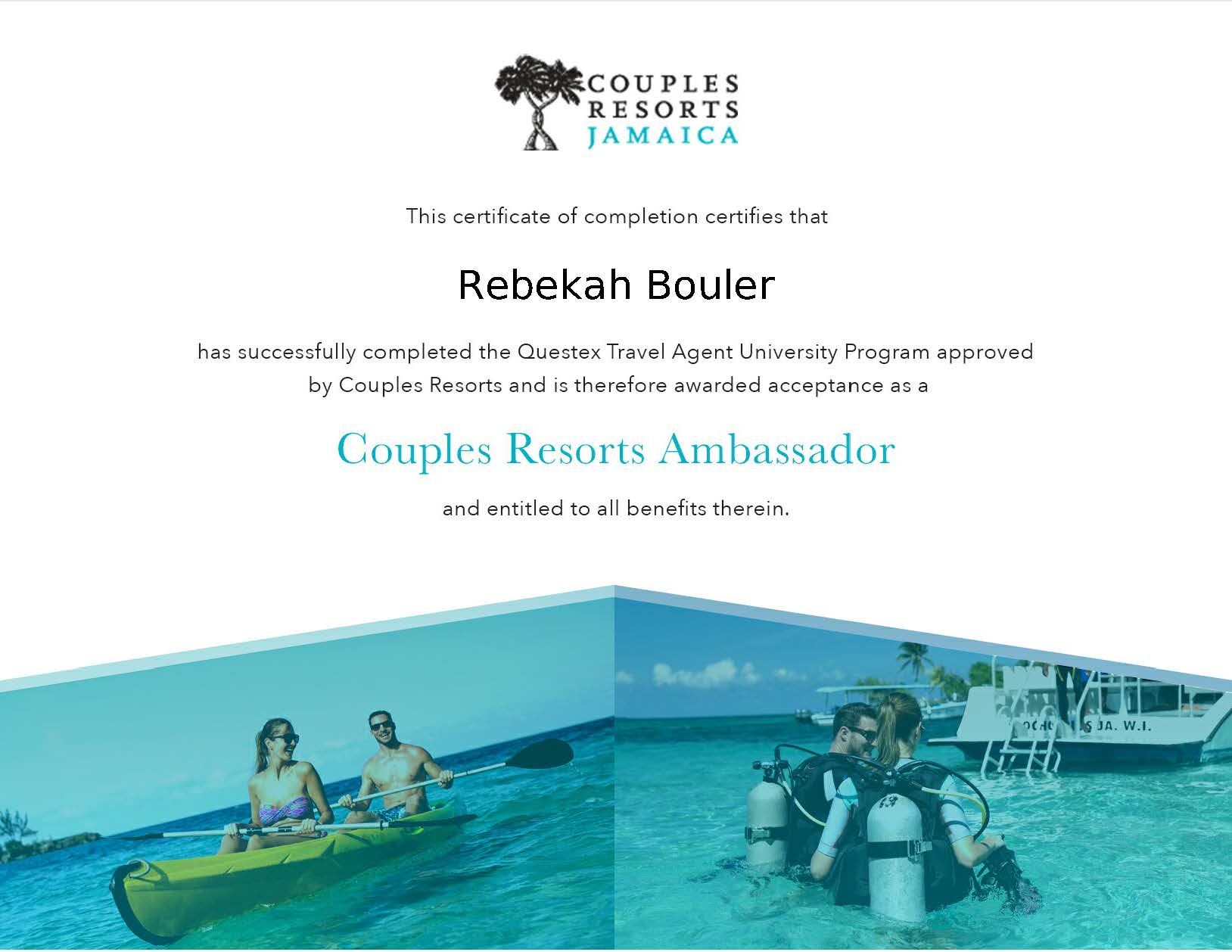 Couples Resorts certificate.jpg