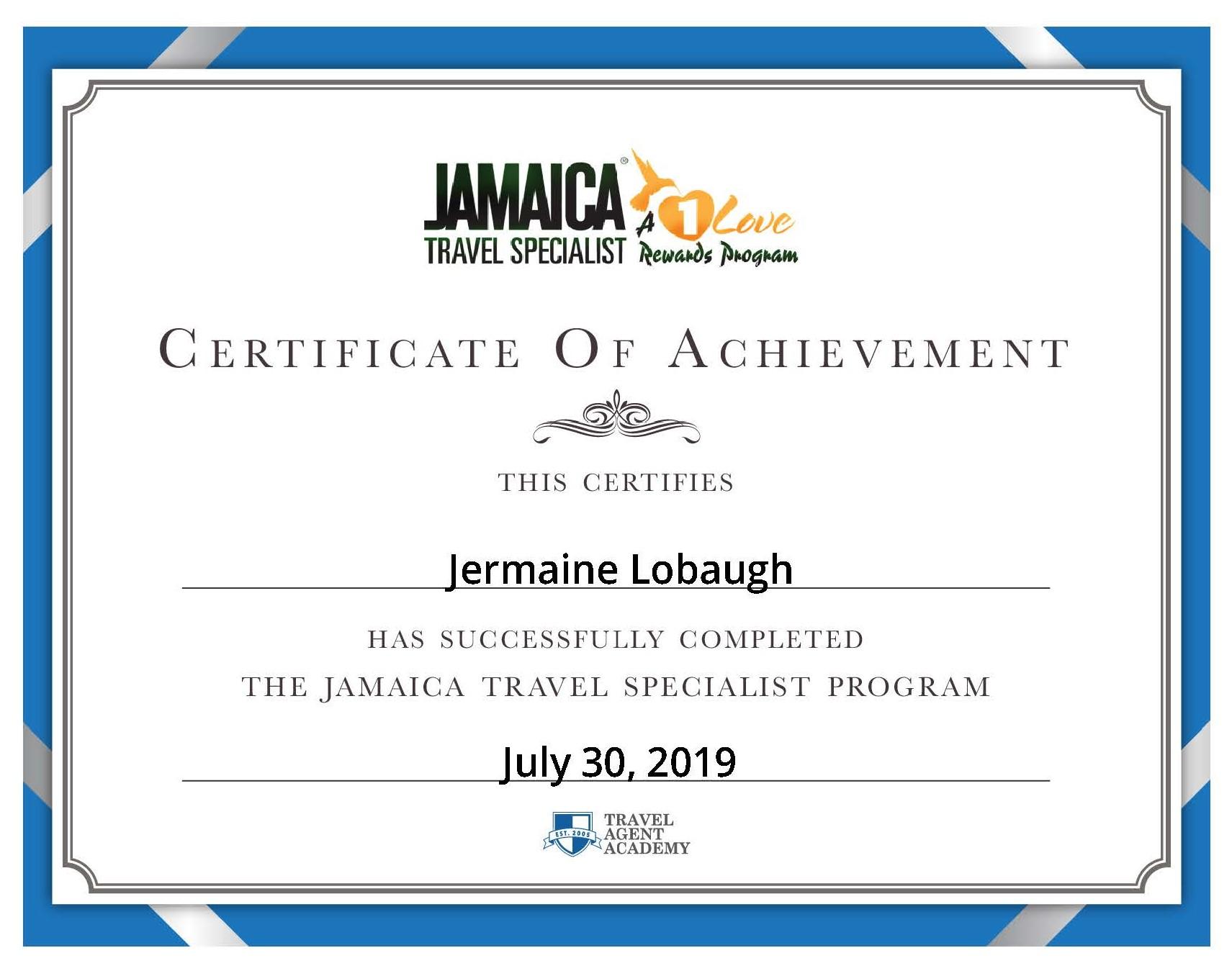 Jamaica Travel Specialist Program.jpg