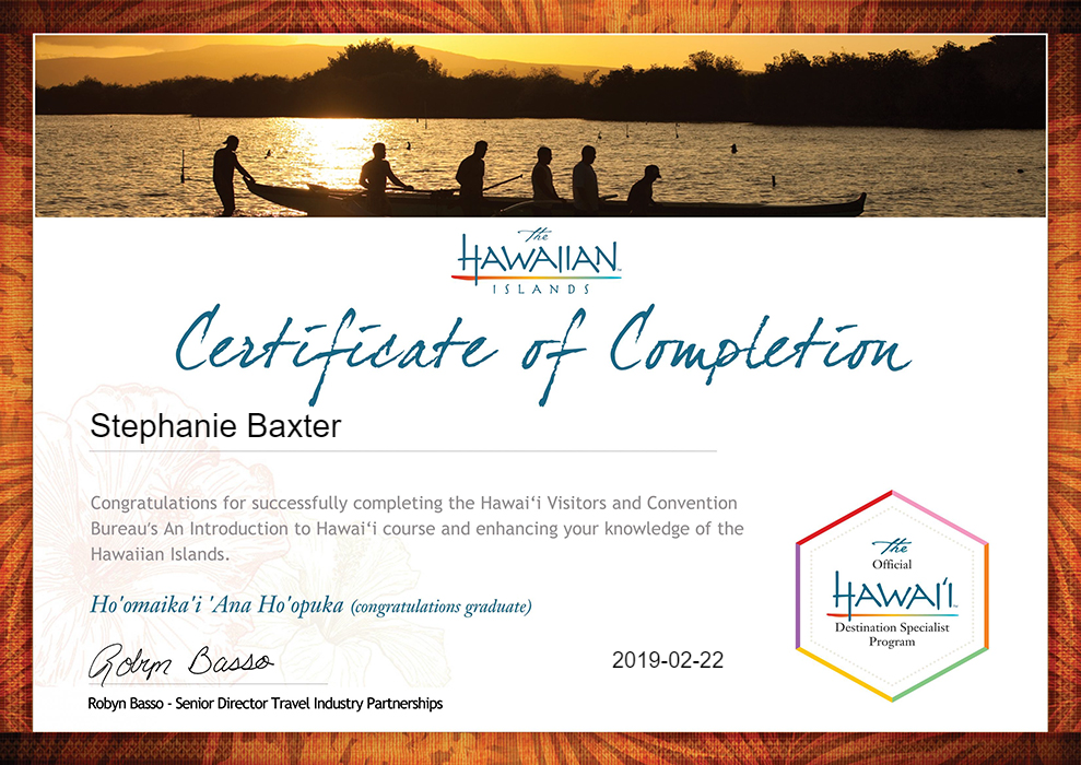 Hawaii certification of completion 1.png