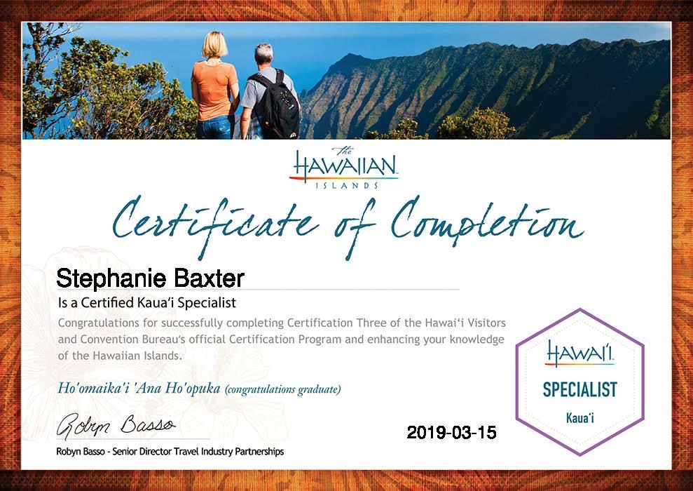 Stephanie-Baxter-Kauai Specialist Certification-Certificate.jpg