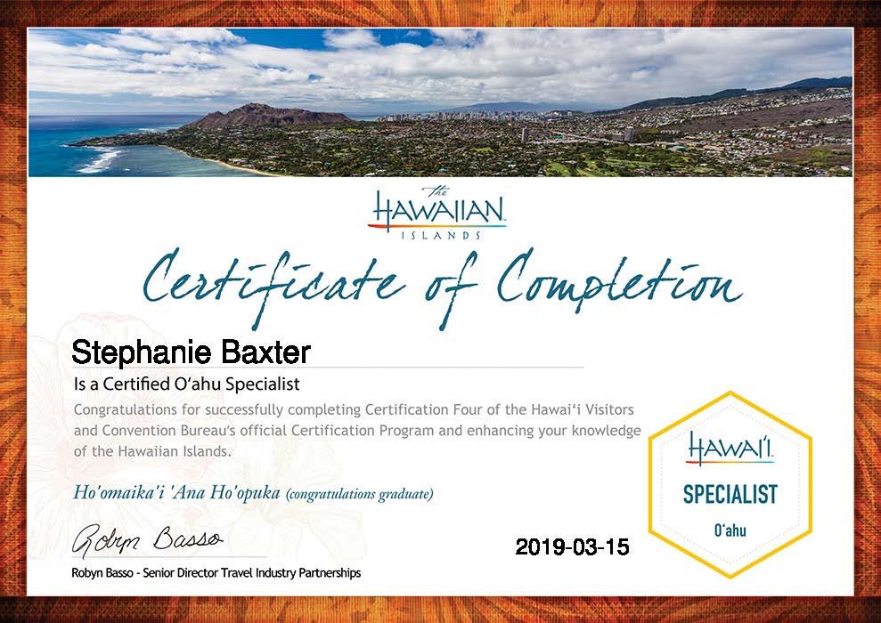 Stephanie-Baxter-Oahu Specialist Certification-Certificate.jpg
