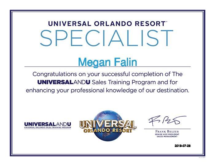 universal certificate.jpg