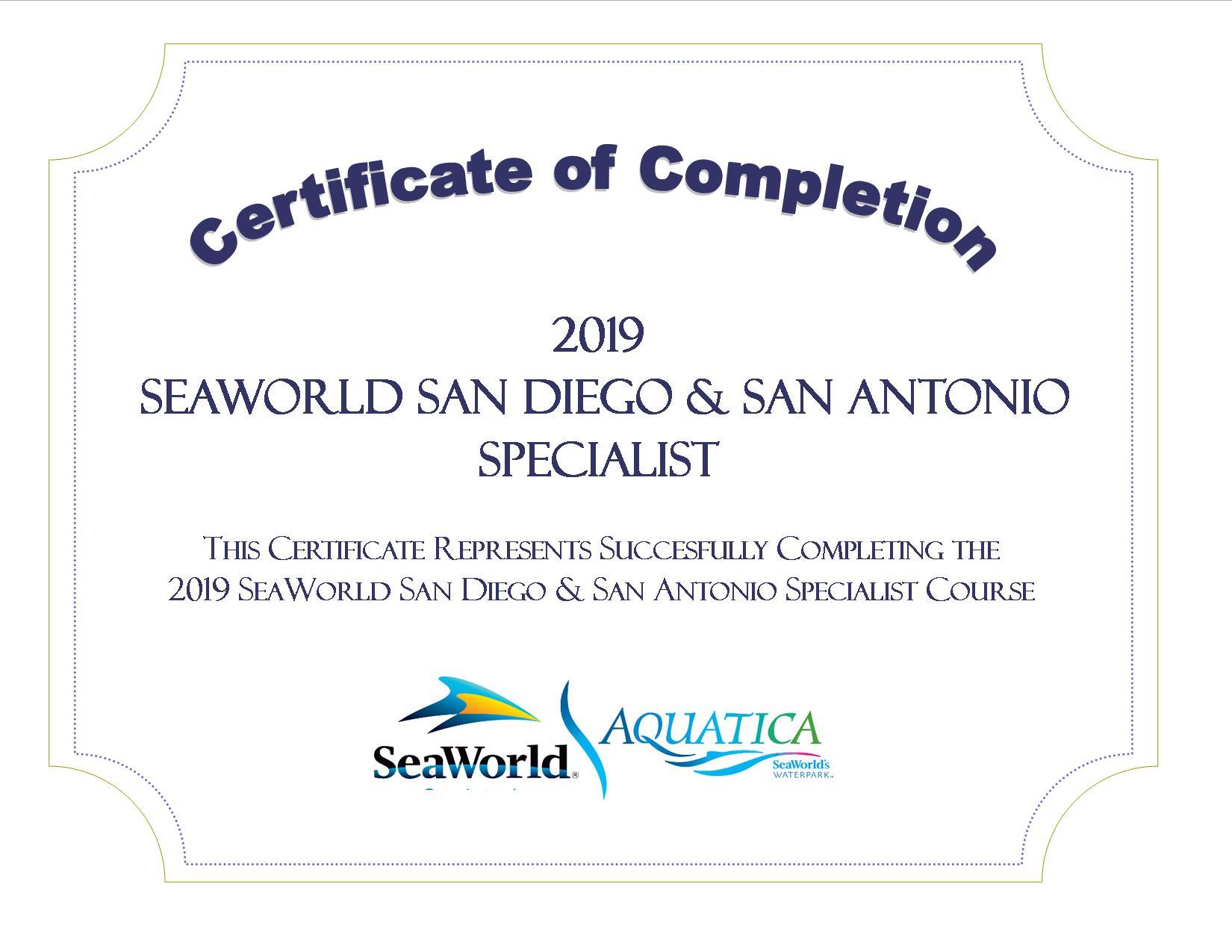 SWC_SWT_Certificate.jpg