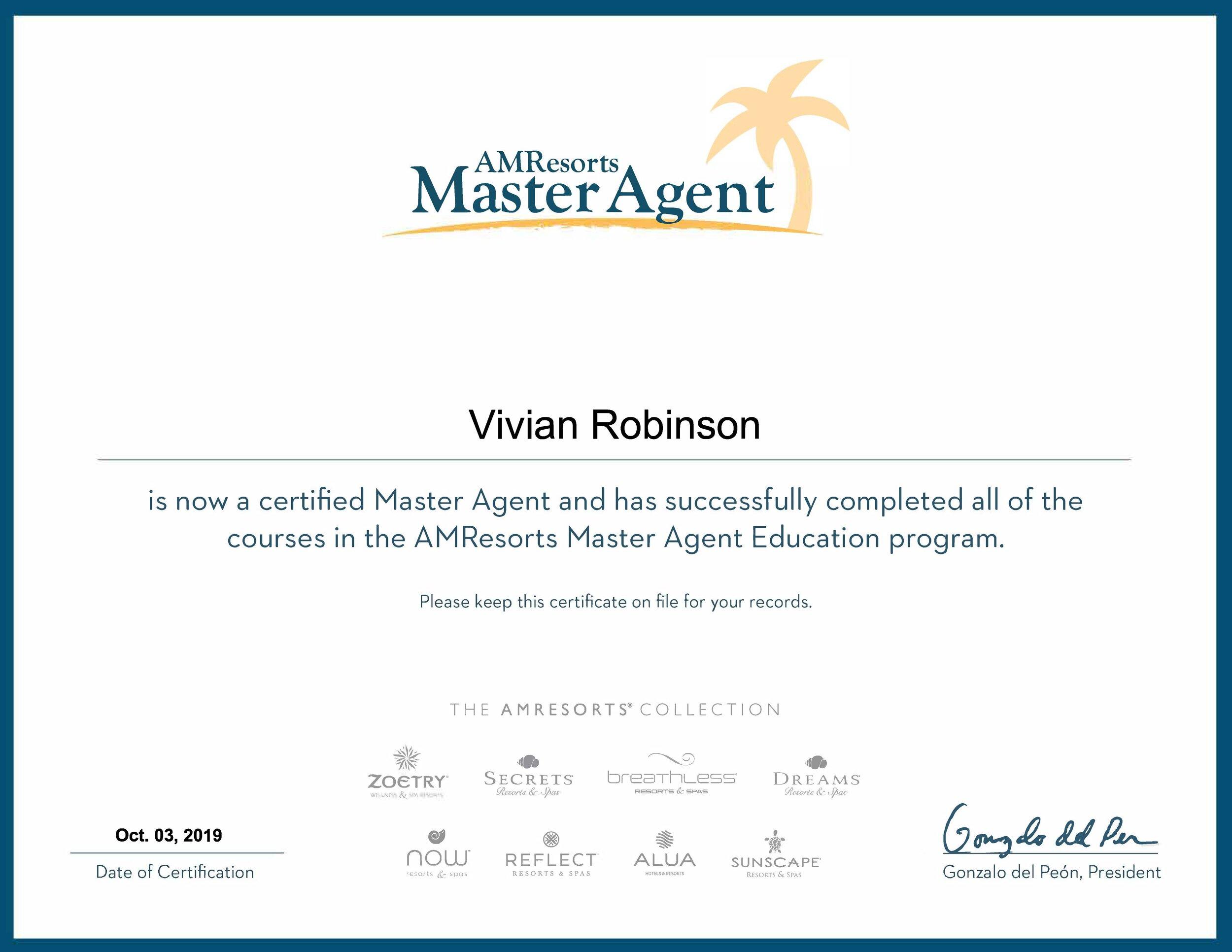 AM-Resorts-Master-Agent-Certificate.jpg