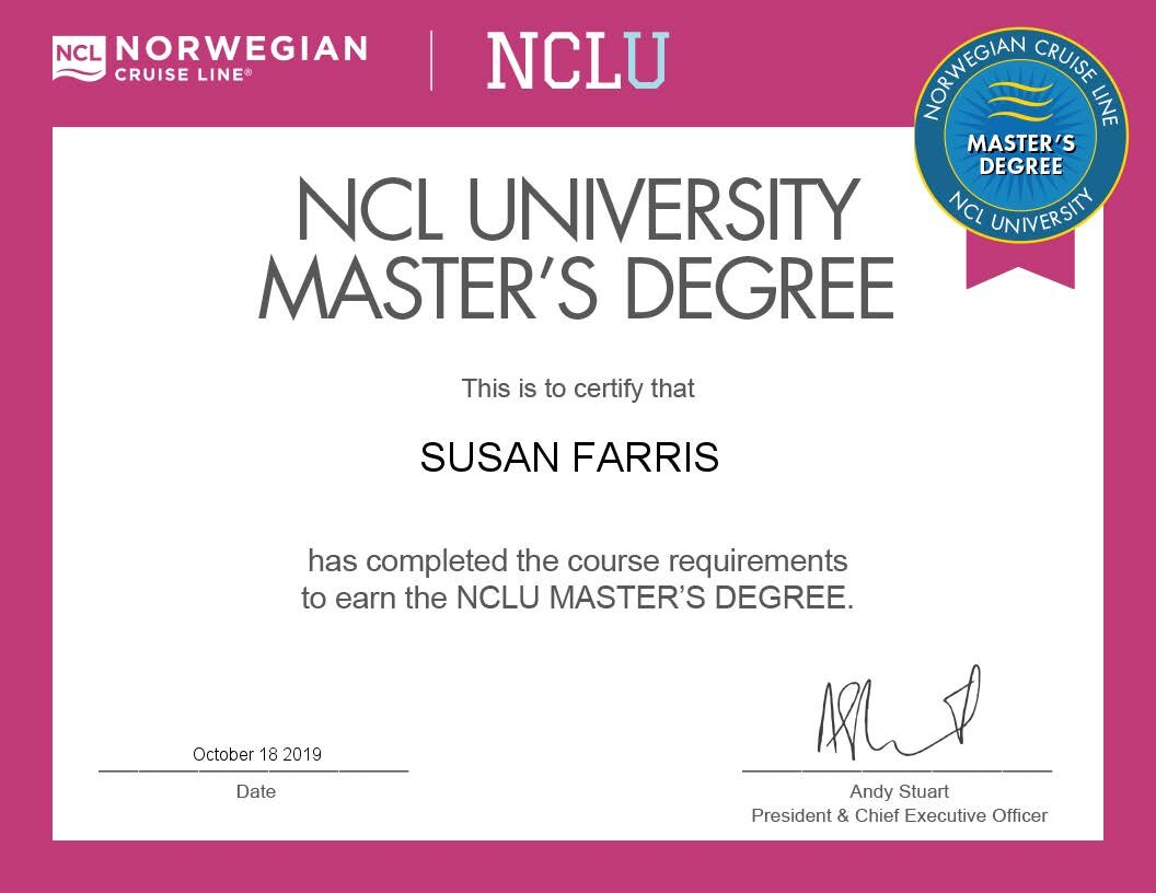 Farris, S  Masters Degree NCL 2019.jpg