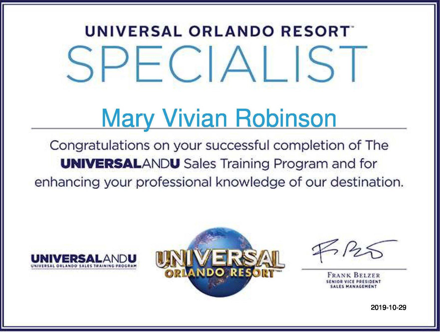 Universal-Certificate-2019.jpg