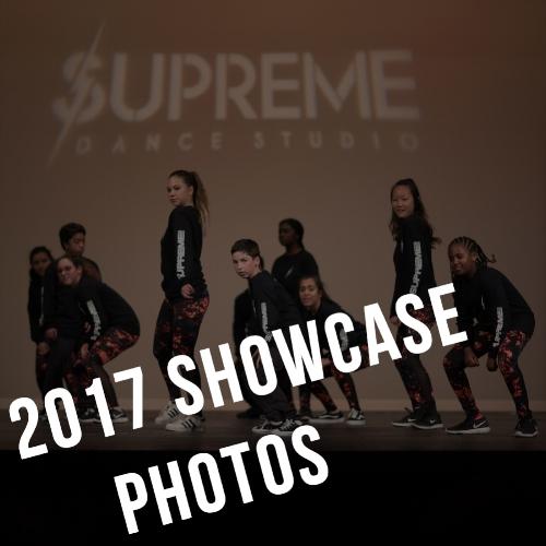 SupremeShowcase_2017.jpg