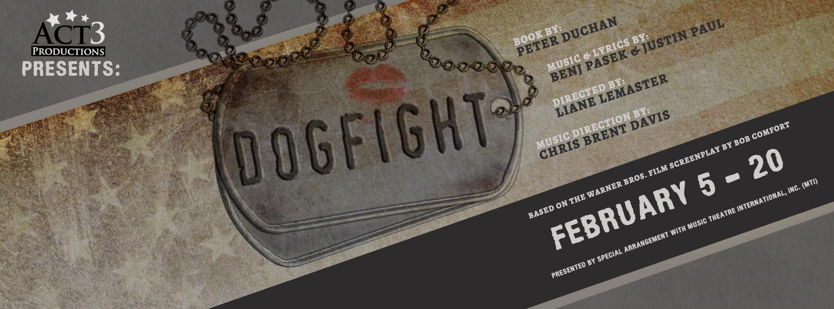 Dogfight_Act3Productions_SandySprings_Atlanta_musical.jpg
