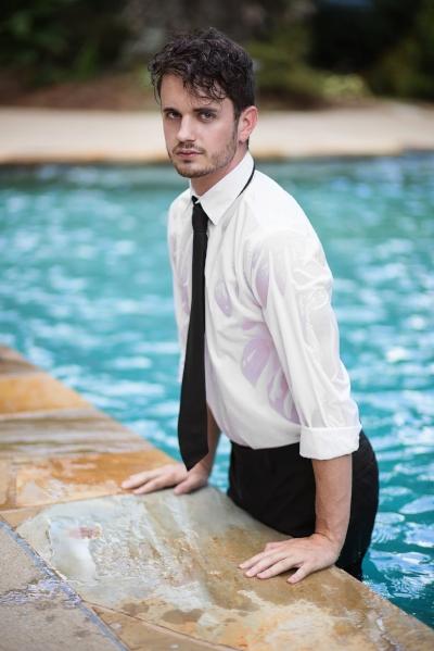 TyAutry_Water_actor_JesseTimms_Photoshoot_Model.jpg