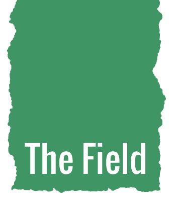 TheField_Logo.png
