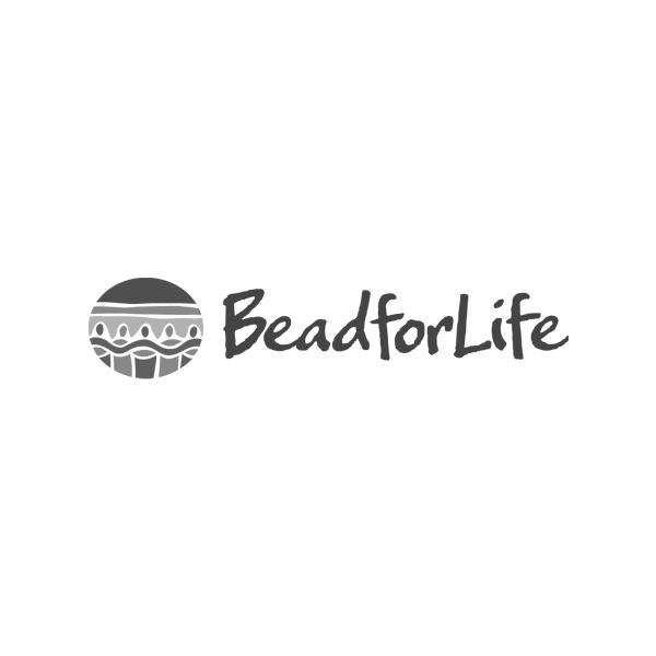 BeadforLife Logo.png